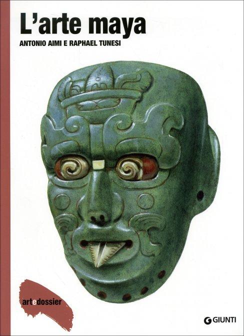 L Arte Delle Unghie: Libro Di Antonio Aimi E Raphael Tunesi