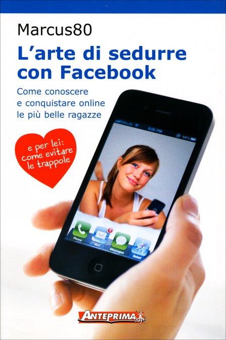 ebook gratis in italiano l arte della seduzione libro