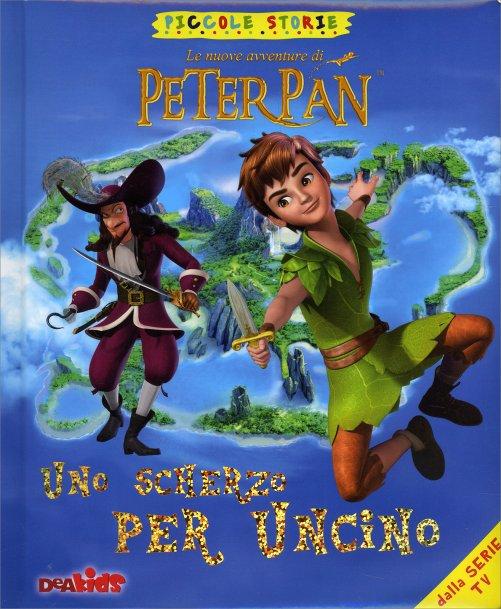 PETER PAN-28