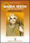 Baba Bedi e la sua Filosofia - Vol II