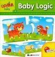 Baby Logic - Genitori e Cuccioli