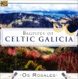 Bagpipes of Celtic Galicia
