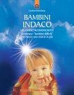 Bambini Indaco, un Dono Sconosciuto (eBook)
