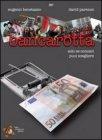 Bancarotta