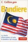 Bandiere (Edizione Tascabile)