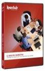 Le Basi del Marketing DVD