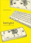 Bettybit