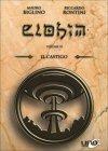 Elohim Vol. 15 - Il Castigo