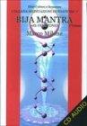 Bija Mantra with Overtones - 1° Volume