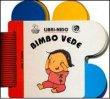 Bimbo Vede