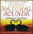 Ultimate Natural Sounds - Birdsong by the Stream
