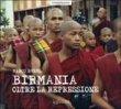 Birmania - Oltre la Repressione