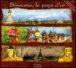 Birmanie - Le Pays d'Or
