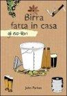 Birra Fatta in Casa (eBook)