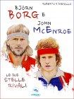 Björn Borg e John McEnroe (eBook)