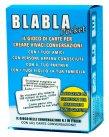 Blabla Pocket - Edizione Classica