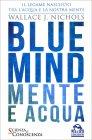 Blue Mind - Mente e Acqua Edizione 2021