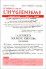 La Bon Guide de l'Hygienisme - Numero 28 - Speciale: Speciale sull'Aspirina e l'emicrania