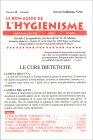 La Bon Guide de l'Hygienisme - Numero 30 - Speciale: influenza e virus
