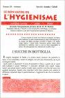 La Bon Guide de l'Hygienisme - Numero 33 - Speciale: Anemia e Calcoli