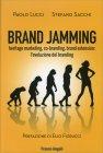 Brand Jamming