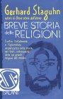 Breve Storia delle Religioni (eBook)