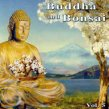 Buddha and Bonsai vol. 5