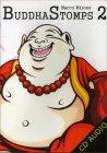 Buddha Stomps Vol. 2