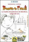 Buone e Facili (eBook)