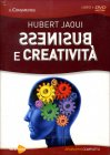 Business e Creatività (Videocorso in DVD)