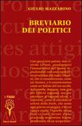 BREVIARIO DEI POLITICI di Giulio Mazzarino