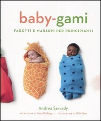Baby-Gami