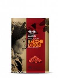 Bacche di Goji - Prima Qualità 500 gr.