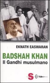 Badshah Khan