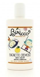 Biricco - Bagnetto Cremoso