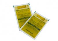 Bagnoschiuma Idratante - 7 ml.