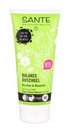 Balance Duschgel - Gel Doccia Aloe e Mandorla