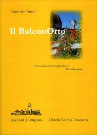 Il BalconOrto