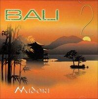 Bali 2 - CD