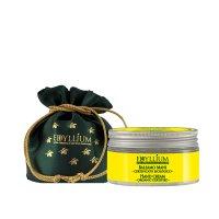 Balsamo Mani con Olio Garda DOP Bergamotto