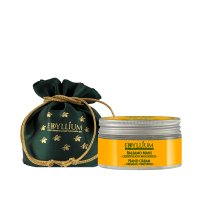 Balsamo Mani con Olio Garda DOP Chinotto