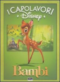 I Capolavori Bambi