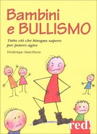 Bambini e Bullismo