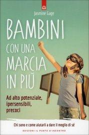 Bambini con una Marcia in Più (eBook)