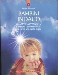 Bambini Indaco