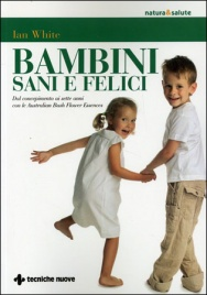 Bambini Sani e Felici