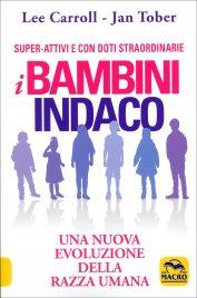 I Bambini Indaco Edizione 2013