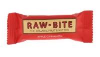 Barretta Raw Bite - Mela Cannella