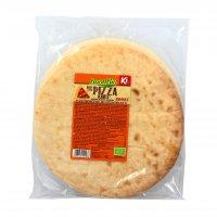 Base per Pizza KAMUT® - grano khorasan Bio