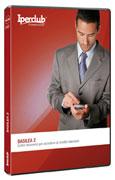 Basilea 2 DVD